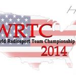 WRTC 2014 New England