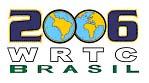 WRTC 2006 Logo
