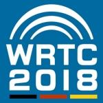 wrtc2018_logo_invers