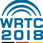 wrtc2018_logo_normal