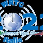 wrtc2022-logo_2