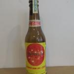 WRTC 2006 Beer