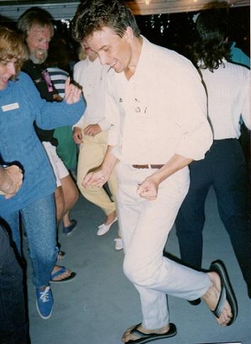 UA9BA_dance_moves