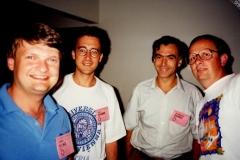 WRTC1990