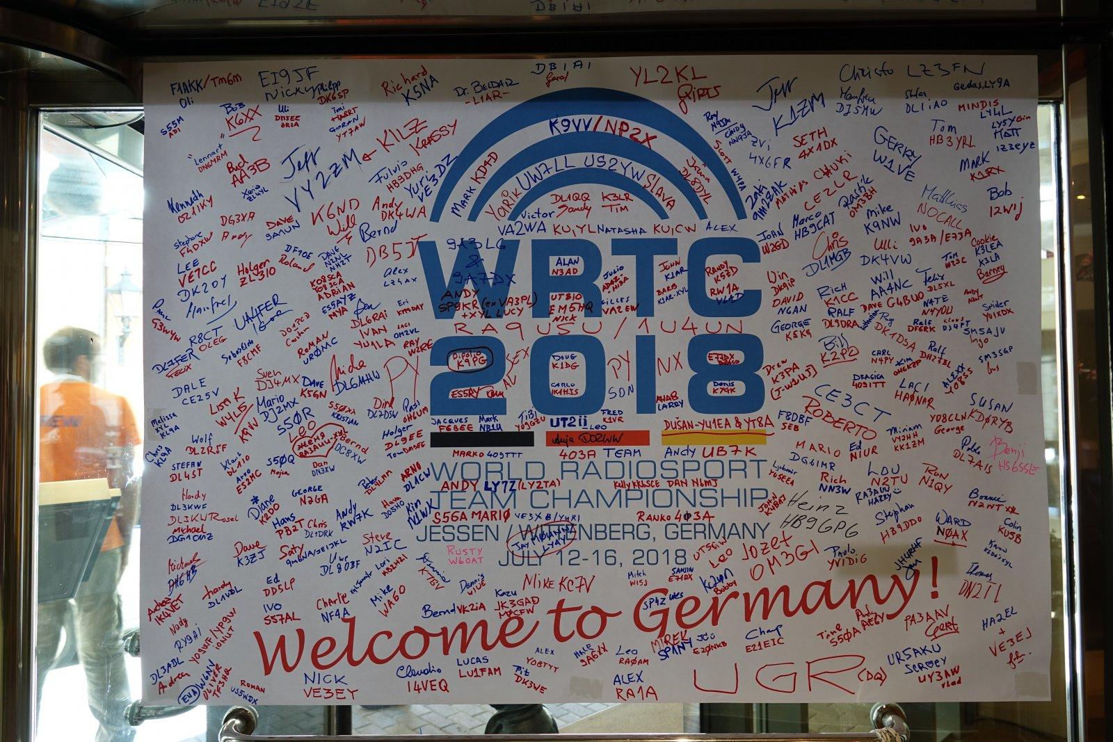 wrtc2018_signin_sheet
